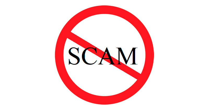 Of Beware Loan Student Scams