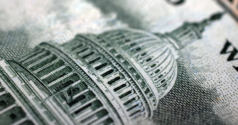 Financial Aid And Selective Service Registration A Primer