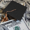 How to pay off parent loans more quickly