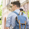 Cheap Dating Ideas When You Owe Student Loans