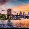 New York 529 Plan Contribution Limits