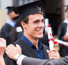 College Savings Can Make a Big Difference on Student Loan Debt
