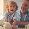 Repayment Options for Parent PLUS Loans