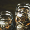 Saving for College While Repaying Your Own Student Loans