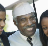 AARP: Student Loan Crisis Affects Older Americans Too