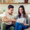 How Student Loan Debt Affects Home Ownership