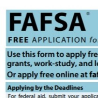What Should You Do If Your FAFSA Requires Verification?