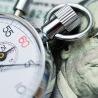 "Sallie Mae Curbs Forbearance Programs to ""Engage"" Borrowers"