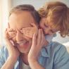 Parents are Packing on Parent PLUS Loans, A Big Problem
