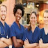 Student Loan Forgiveness for Doctors and Healthcare Professionals